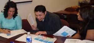 Best Customer Service Training, Davis-Mayo Associates Case Studies