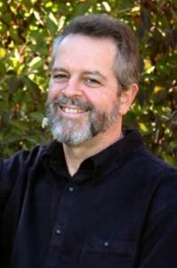 Bob_Davis-Mayo_Speaker_3_jpg[1]