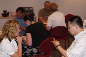 Coaching Employees Training, Davis-Mayo Associates