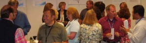 Management Team Workshop 2, Davis-Mayo Associates Management Workshops