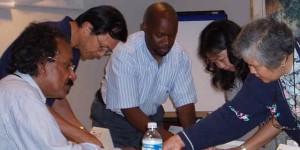 Management Workshops, Davis-Mayo Associates